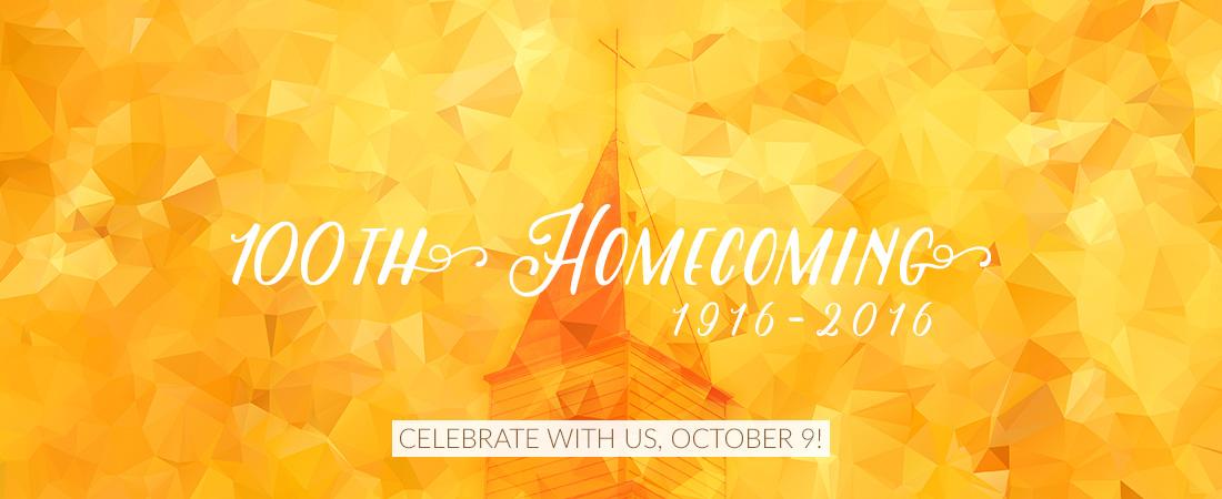 Homecoming-Slider-2016-1