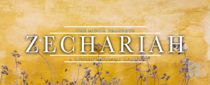 Sermons – First Baptist Church Fairdale